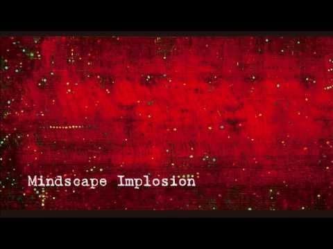 Mindscape Implosion - 02. Simizolam (Binaural Demo)