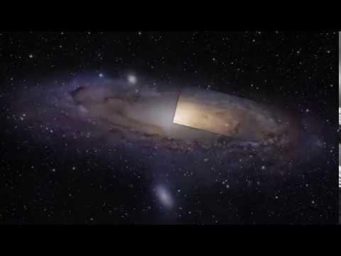 hqdefault - Le temps des cailloux : La fuite des galaxies