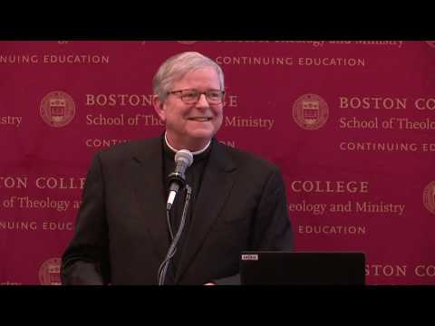 Engaging The Liberal State: Cardinal Manning And Irish Home Rule