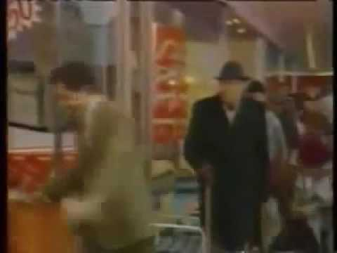 Mr bean deleted scene of chair very rare video youtube mr bean deleted scene of chair very rare video solutioingenieria Gallery