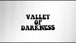 Kresnt - valley of darkness (lyric video)