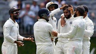 Vihari happy to make impact with ball
