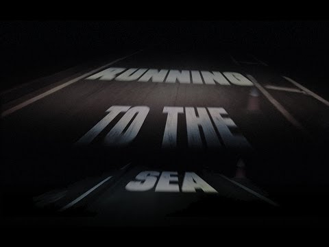 Röyksopp - Running To The Sea (Lyrics)