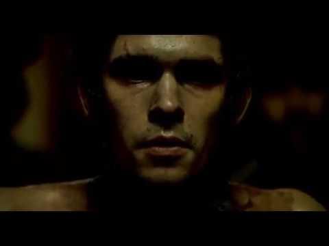 trailer-de-el-perfume,-historia-de-un-asesino