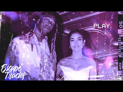 Ty Dolla $ign - By Yourself (Lyrics) ft. Jhené Aiko & Mustard