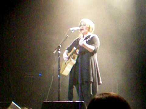 Adele - I Found A Boy