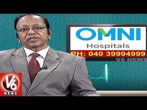 Diabetes Problems   Reasons And Treatment l Omni Hospital   Good Health   V6 News