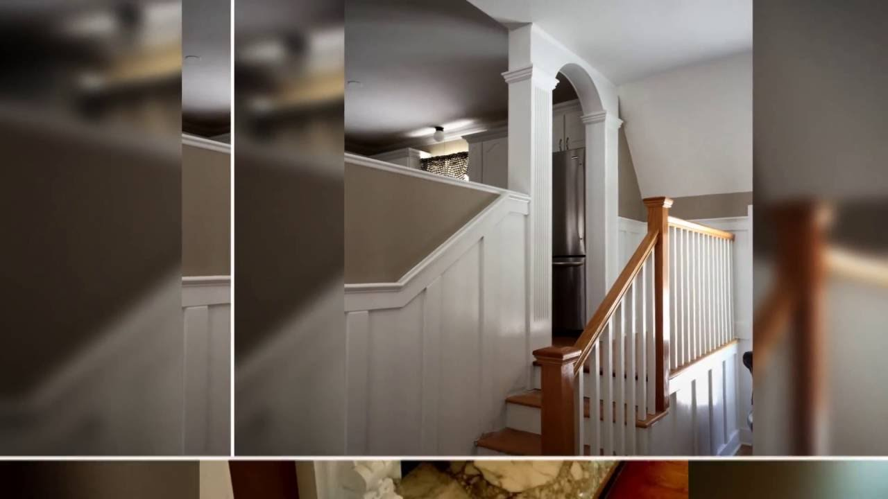Arched Crown Moulding Crown Molding Wainscoting Arches Mantels Build Ins Coffer Ceilings