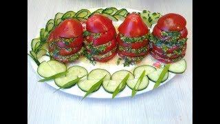 Помидоры Не откусите пальцы الطماطم لا تعض الأصابع التي هو جيد حقا