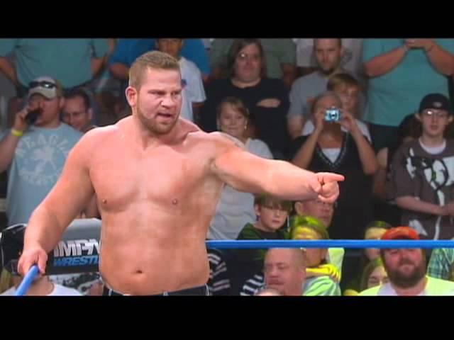 The 50 Biggest Wrestlers in History   Bleacher Report