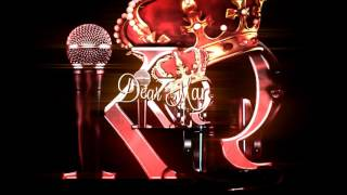 King Quran Trailer