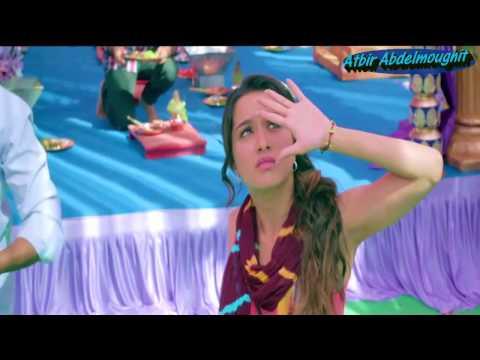 Ek Villain  Banjaara Full Video Song HD  ...
