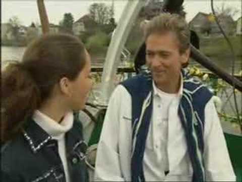 Olaf Berger & Maria 2001  Du Und Ich