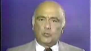 Campaña Electoral Venezuela 1983 - AD (parte 2)
