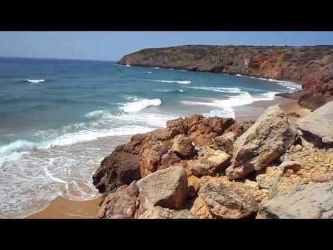 Naturist Park Koversada Villas  Maistra  Hotels resorts