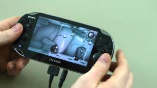 Escape Plan Quick Play HD - GigaBoots.com