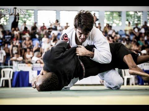 Jiu Jitsu HighLight + BJJ Online Training Program