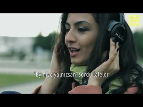 Nazende sevgilim (altyazı) Azerbaycan