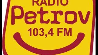 Radio Petrov: Fenomén déjà vu (14.6.2012)