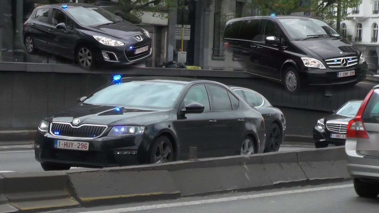 undercover politie en srt in brussel voiture de police banalis e et srt en urgence a bruxelles. Black Bedroom Furniture Sets. Home Design Ideas