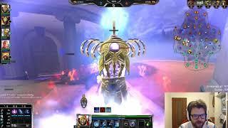 Prime - Xaliea - Twig - Haybat - Dazer -- Watch live at https://www...