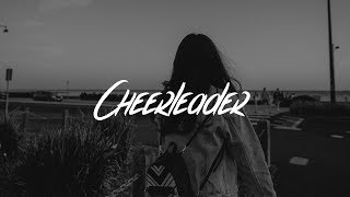 Jp Cooper Cheerleader Lyrics.mp3