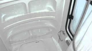 Caravan te koop: HOBBY DELUXE EASY 560 KMFE HELAAS VERKOCHT