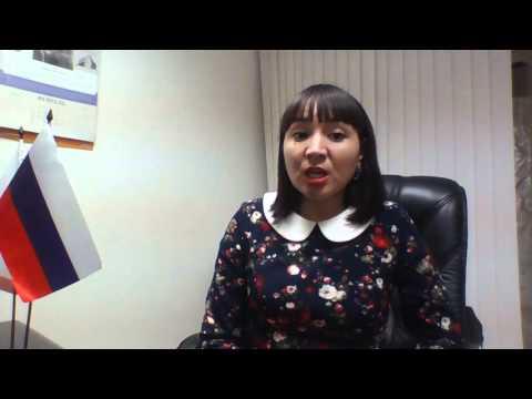видео: Как правильно заключать договоры