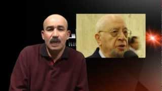معا رشاد   زيتوت   نظام فاسد و بالفساد يحكم