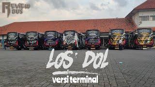 Download lagu LOS DOL || Denny Caknan (Versi Terminal)