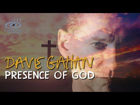 Dave Gahan - Presence Of God | Remix 2020. Surround + Subtitles 30 Languages [1080p ᴴᴰ]