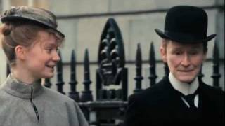Albert Nobbs - Official Trailer & Glenn Close Exclusive Interview Thumbnail