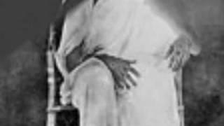 Sri Sarada Devi Maa