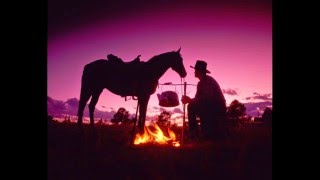 Country Music Compilation  2016