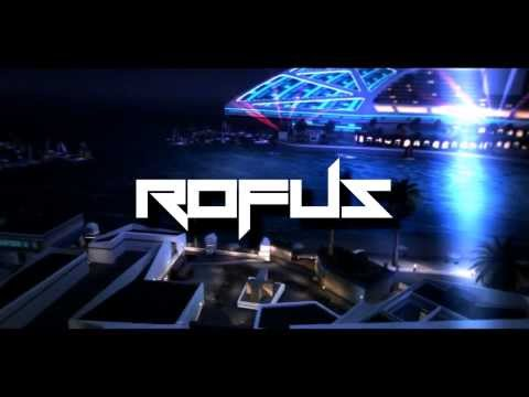 -Introducing- |W33D ROFUS|