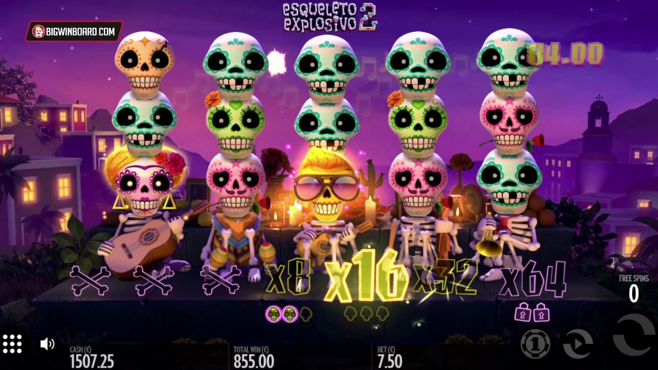 www play casino slots free
