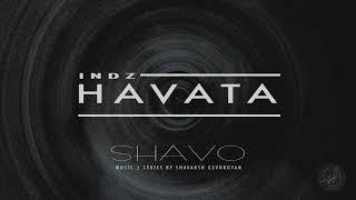 Download lagu Shavo - Indz Havata
