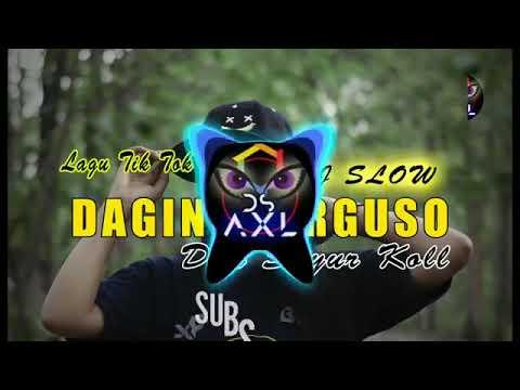 DJ SLOW |  | FULL BASS AKHIR TAHUN DS AXL| JAMILA SELINGKUH LAGI