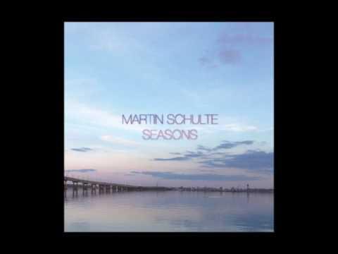 Martin Schulte - Winter Calmness