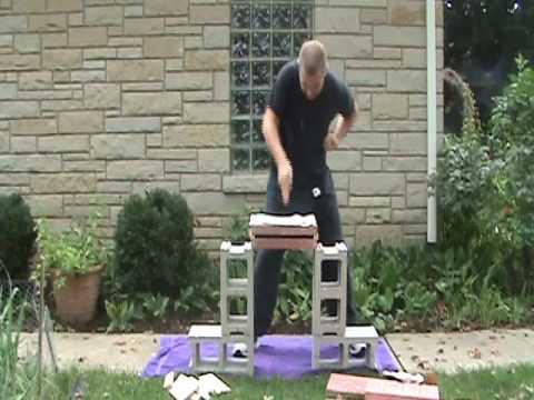 Masonry Training Programs and Requirements - Study.com