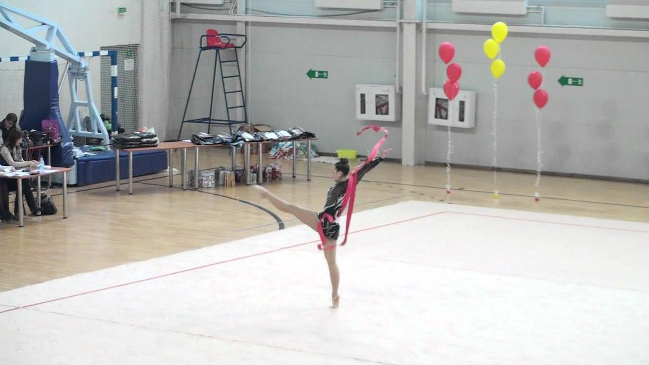 глядя художественная гимнастика ступино фото что нужно было