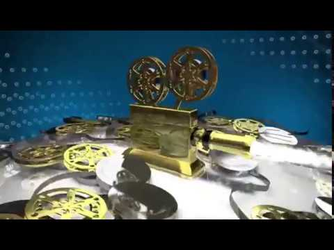 Worst Movies of 2010 - Richard Roeper