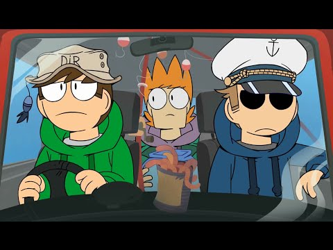 Eddsworld - The End (Complete)