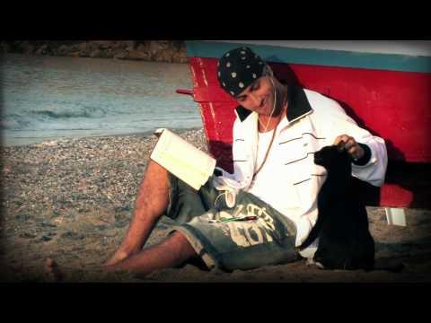 SHABU - El Romántico (Video Oficial)