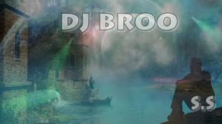 Mere Mehboob Qayamat DJ Broo love mix