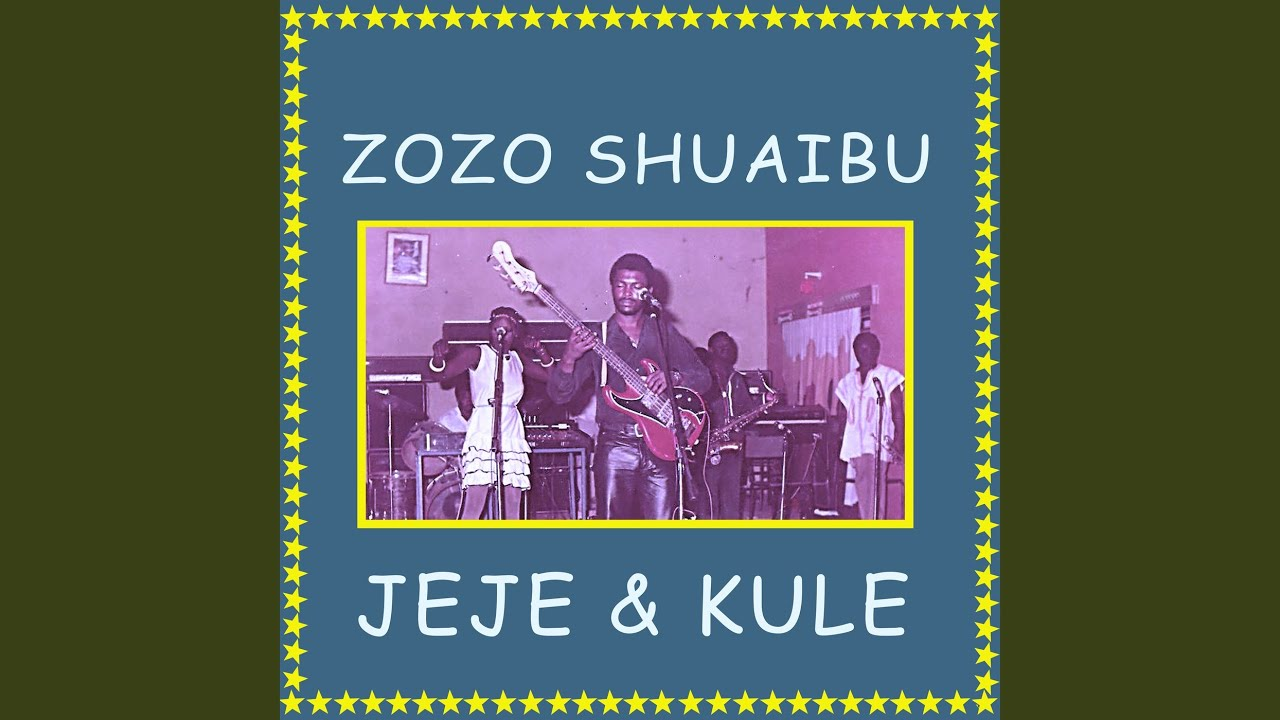 Download Jeje & Kule