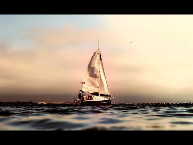 Skipper Training - Hilfreiche Tipps von Profis für Anfänger