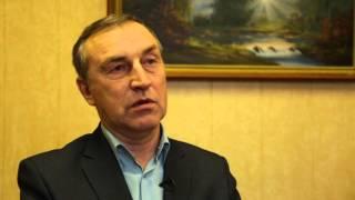 quot;Запорная система водоотведенияquot; в Егорьевске.