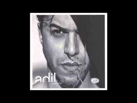 Adil - Laku noc - (Audio 2013) HD