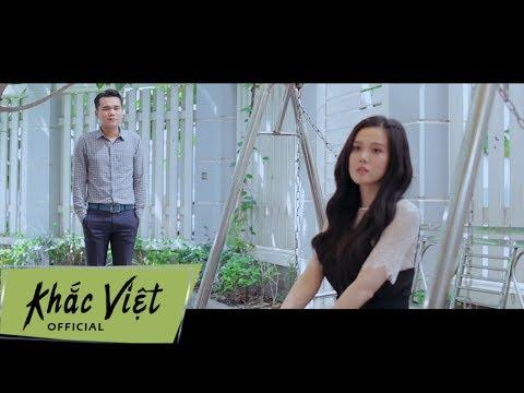 Vì Hạnh Phúc Của Em - Khắc Việt ft Vũ Duy Khánh